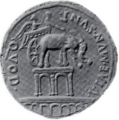 Elephants coin.png