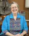 Elinor Ostrom - journal.pbio.1001405.g001.png