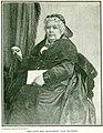 Elizabeth Cady Stanton (1815-1902) (3572538444).jpg