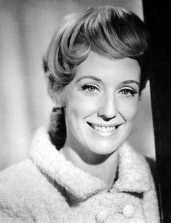 Elizabeth Hubbard American actress
