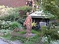 Elizabeth St. community sculpture garden NYC 3.jpg