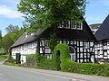 Elleringhausen Haus Suberg von 1683 fd.JPG