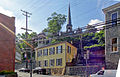 Ellicott City, Maryland (7391807728).jpg