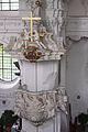 Ellwangen Schönenbergkirche 1364.JPG