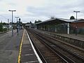 Elmers End stn look north.JPG