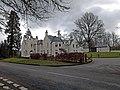 Elsick House, Strathpeffer (geograph 6091890).jpg