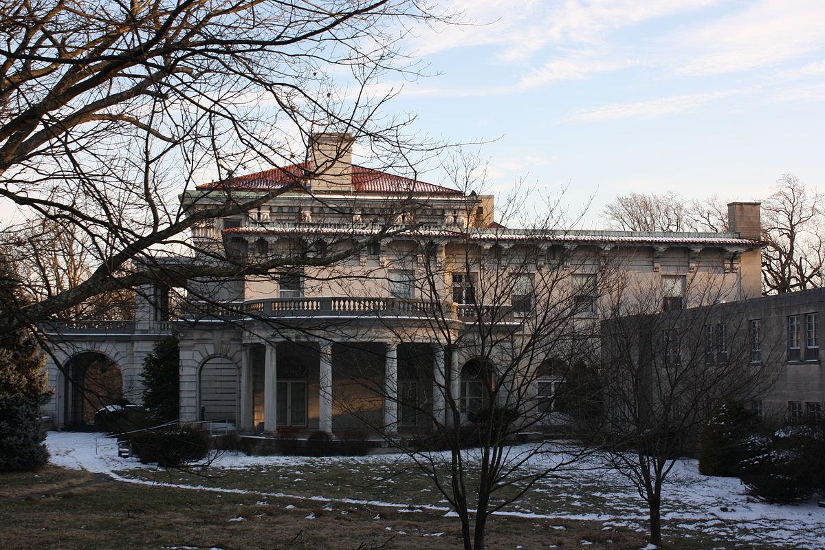File Elstowe Manor Elkins Estate 05 Jpg Wikimedia Commons