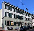 Eltville Rhg - Rheingauer Straße 28 (KD.HE 1 09.2015).jpg