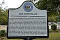 Elvis Presley Birthplace, Tupelo, MS, US (08).jpg