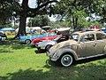 Elvis Presley Car Show 2011 044.jpg