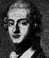 Emanuel de Geer (1748-1803).   png