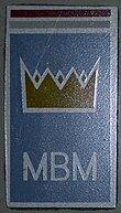 Emblem MBM.JPG