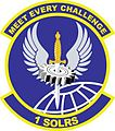 Emblem of 1st Special Operations Logistics Readiness Squadron - 070312-F-JZ504-202.JPG