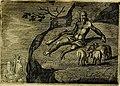 Emblemata Florentii Schoonhovii partim moralia partim etiam civilia. Cum latiori eorundem ejusdem Auctoris interpretatione. Accedunt et alia quaedam poëmatia in alijs poem̈atum suonum libris non (14559258669).jpg