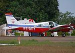 Embraer EMB-810C Seneca AN1404166.jpg