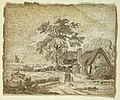 Embroidered Picture (England), 1800 (CH 18489055).jpg