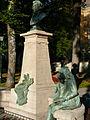 Embrun - Monument à Clovis Hugues -735.jpg