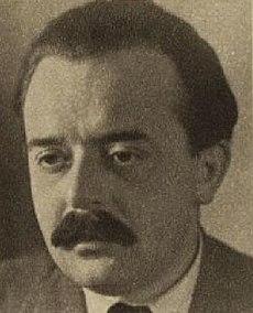 Emil František Burian (1904-1959).jpg