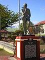 Emilio Jacinto Monument.jpg