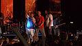 Emir Kusturica & The No Smoking Orchestra consert 1.jpg