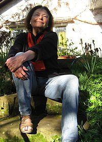 Emma GUNTZ 02april2011 free PhotoByPierreGUNTZ.jpg
