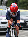Emma Pooley, London 2012 Time Trial - Aug 2012.jpg