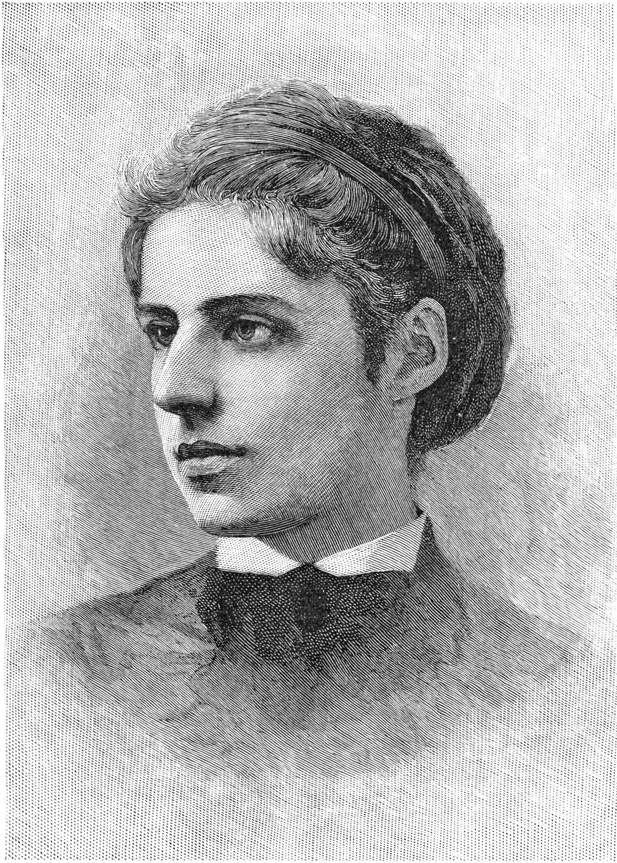 Emma lazarus wikipedia fandeluxe PDF