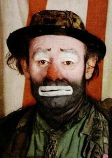 Emmett Kelly 1953 (cropped).jpg
