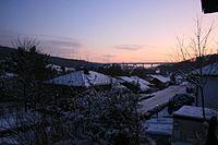 Empf 10 winter.jpg