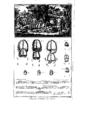 Encyclopedie volume 2b-043.png