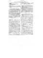Encyclopedie volume 3-273.png
