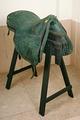Engelsk sadel - Livrustkammaren - 51291.tif