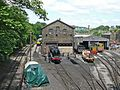 Engine Shed, Haworth Station (3656945235).jpg