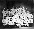 England 1871 first.jpg
