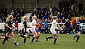 England Women v Scotland Women (RBS 6 Nations) - 8439944491.jpg