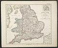 England und Wales.jpg