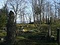Engure - cemetery.jpg