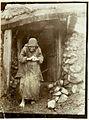 Enken Salwi Bedrossian - Pa 0699 U 33 003 16.jpg