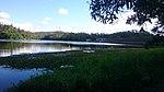 Enoggera Reservoir view 02.jpg