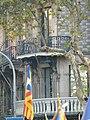 Enric Batlló P1150794.JPG