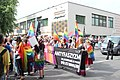 Equality March Plock 2019 P42.jpg