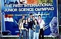 Equipe brasileira na IJSO 2004.jpg