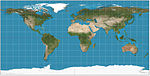 Equirectangular projection SW.jpg