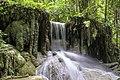 Erawan Waterfall - Kanchanaburi 01.jpg