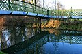 Erewash Canal Bridge 5 - geograph.org.uk - 1101482.jpg