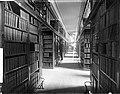 ErfgoedLeiden LEI001015639 Depot van de universiteitsbibliotheek aan het Rapenburg in Leiden.jpg