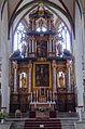 Erfurt, Severikirche, Ausstattung-003.jpg