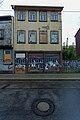 Erfurt.Johannesstrasse 029 20140831.jpg