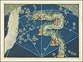 Eridanus - Johann Bayer.jpg