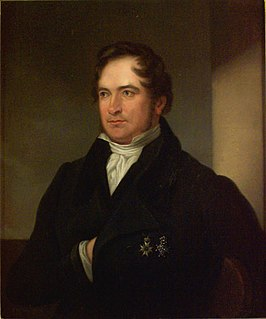 Erik Gustaf Geijer Swedish writer, historian, poet, philosopher, and composer